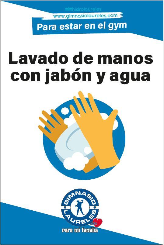 Lavado_manos.jpg