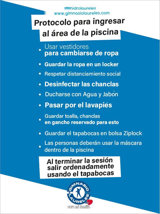 Protocolo_para_ingresar_a_la_piscina.jpg