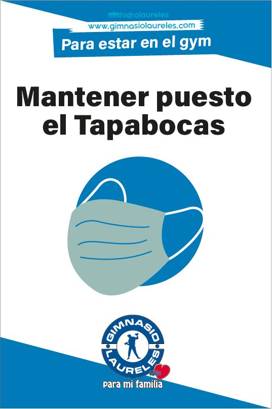 Tapabocas.jpg